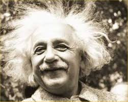 hair, countryside, albert einstein