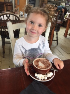 bow-wharf-langport-coffee